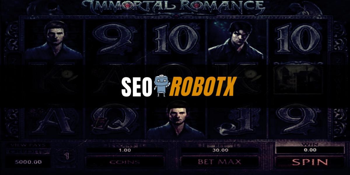 Mengulik Rahasia Menang Main Slot Online